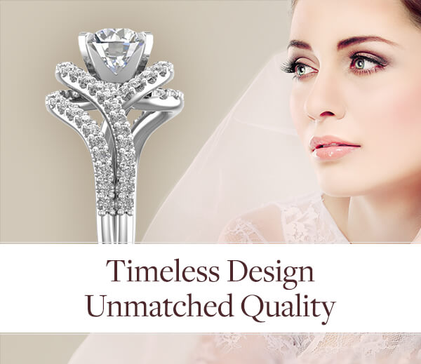 Timeless Design - Unmatched Quality